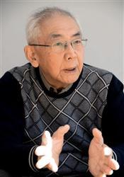 伊藤俊也監督