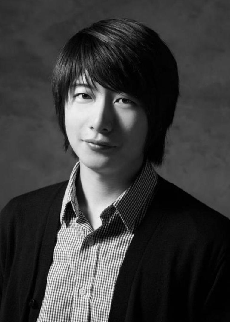 キム・テヒョン監督