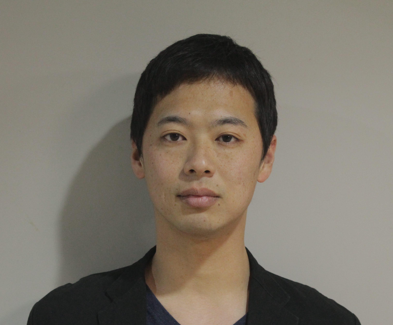 藤澤浩和監督