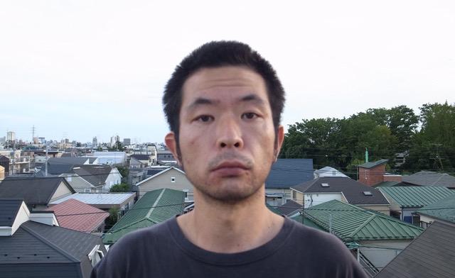 新谷寛行監督